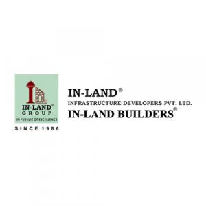 In-land Infrastructure Developers logo