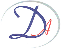 Dream Arihant Infrastructure Company