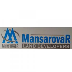 Mansarovar Land Developers logo