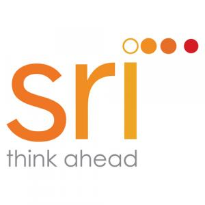 Sri Group logo