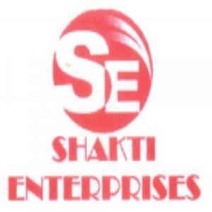 Shakti Enterprises Raigad logo