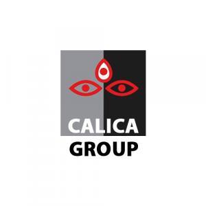 Calica Group logo