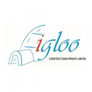Igloo Constructions logo