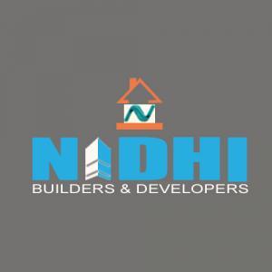 Nidhi Builders & Developers logo