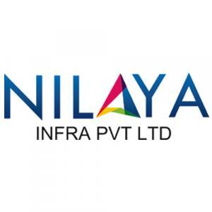 NILAYA INFRA PVT LTD