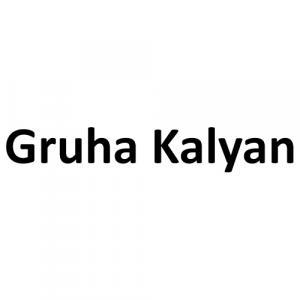 Gruha Kalyan logo