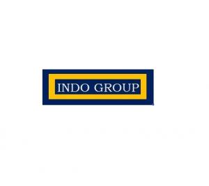 Indo Group