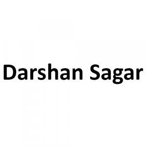 Darshan Sagar logo