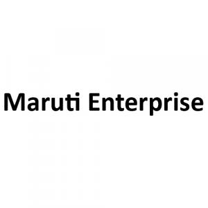 Maruti Enterprise logo