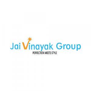 Jai Vinayak Group logo