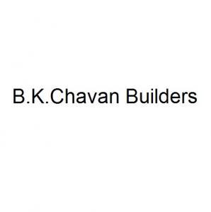 बी.के.छावन बिल्डर्स