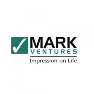 Mark Ventures logo