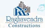 Raghavendra'n Constrctions
