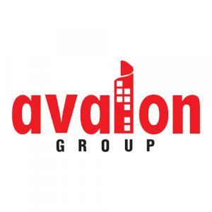 Avalon Group logo
