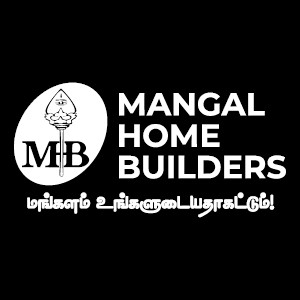 Mangal home Builders Private Limited