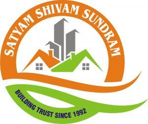 Sundaram Construction
