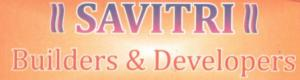 Savitri Builders And Developers logo