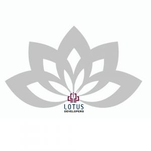 Lotus Developers logo