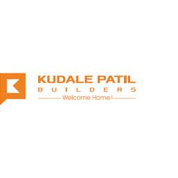 Kudale Sabale Builders