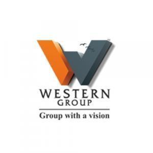 Western Colonisers logo