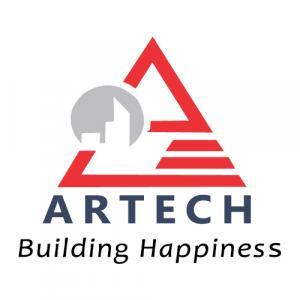 Artech Realtors Pvt Ltd logo