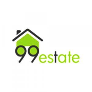 99 Estate logo