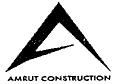 Amrit Constructions