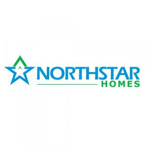 Northstar Homes logo