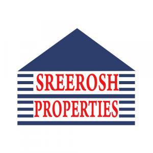 Sreerosh Properties logo