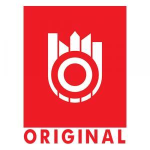 Original Infraventures Pvt. Ltd. logo