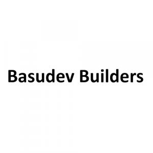 Basudev Builders logo