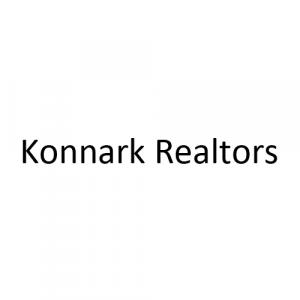 Konnark Group logo