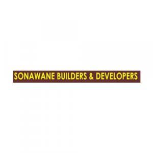 Sonawane Builders & Developers logo
