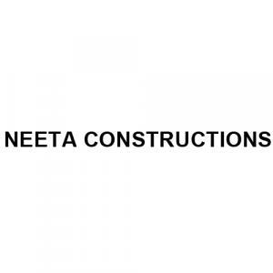 Neeta Constructions logo