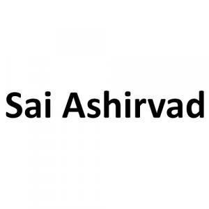 Sai Ashirvad logo