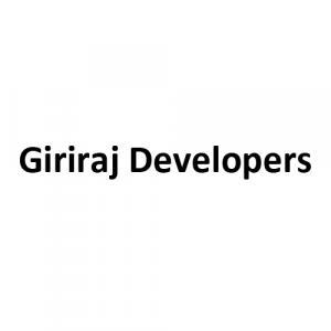 Giriraj Developers logo