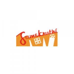 Samskruthi Shelters logo