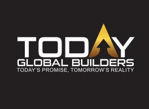 Today Global logo
