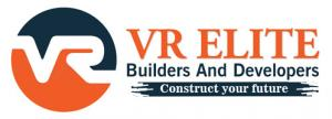VR Elite Builders And Developers