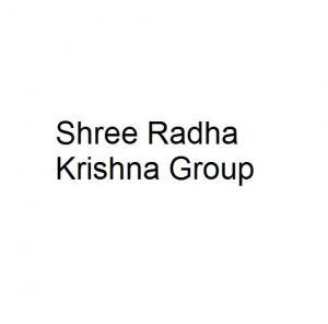 Shree Radha Krishna Group