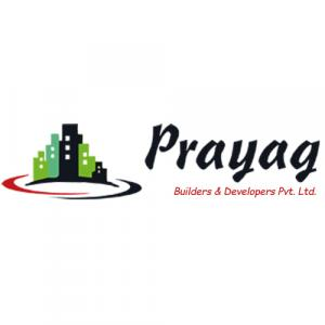 Prayag Builders & Developers logo
