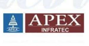 Apex Infratec