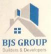 BJS Group logo