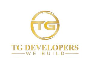 T.G. Developers