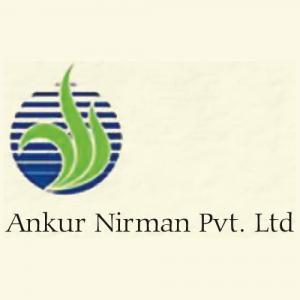 Ankur Nirman Pvt. Ltd.