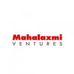 Mahalaxmi Ventures