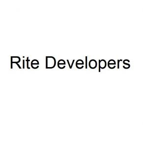 Rite Developers