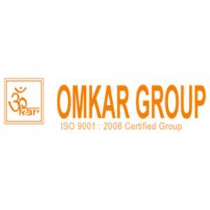 Omkar Devcon Properties Pvt Ltd logo