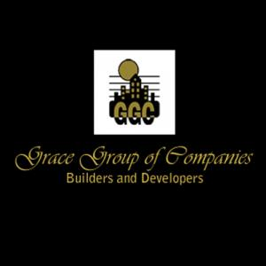 Grace Group of Companies logo