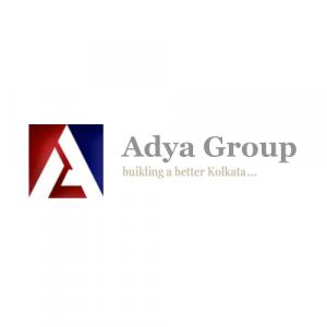 Adya Group logo